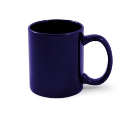 boss-mug-yellow